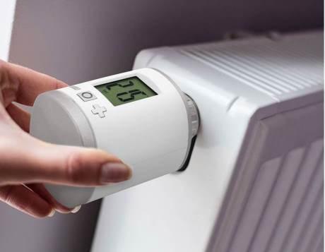 система отопления — апгрейд